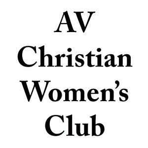 ALAV_Sponsor_AVChristianWomensClub_v1