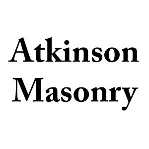 ALAV_Sponsor_Atkinson