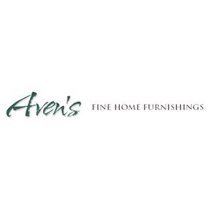 ALAV_Sponsor_Avens