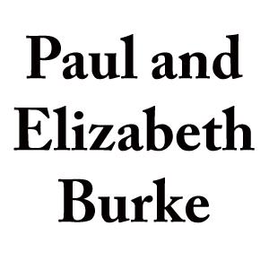 ALAV_Sponsor_Burke