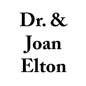 ALAV_Sponsor_Elton