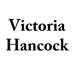 ALAV_Sponsor_Hancock