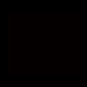 alav_sponsor_harrison