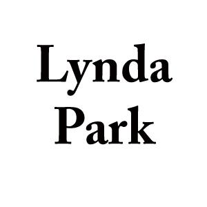 ALAV_Sponsor_LyndaPark_v1