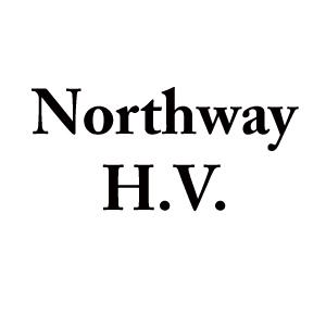 ALAV_Sponsor_Northway_v1