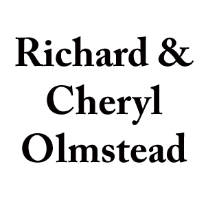 ALAV_Sponsor_Olmstead_v1