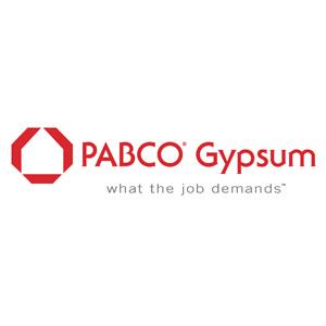 alav_sponsor_pabco
