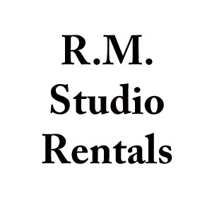 ALAV_Sponsor_RMStudioRentals_v1