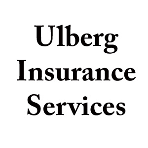 ALAV_Sponsor_UlbergInsurance_v1