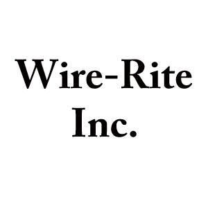 ALAV_Sponsor_WireRiteInc