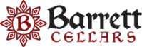 Barrett Cellars Logo