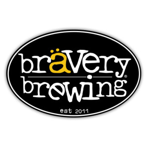 bravery-brewery-logo-splash-copy