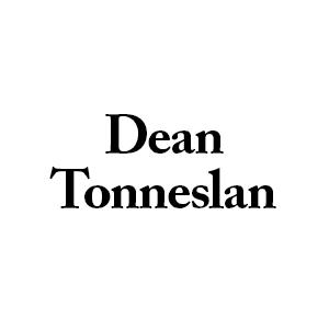 DeanTonneslan