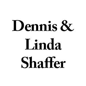 DennisLindaShaffer