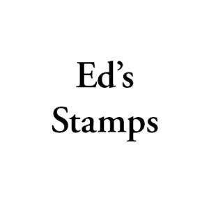 edsstamps