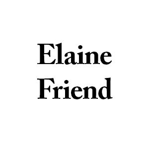 ElaineFriend