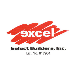 Excel-Select-Logo-300x177