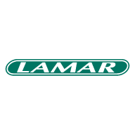 LAMAR Logo 2x2