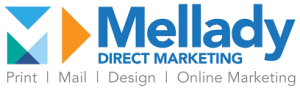 Mellady Direct Logo
