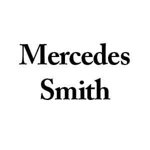 MercedesSmithv2