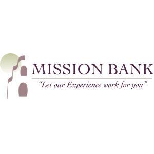 Mission_Bank_PMS-5115-5763