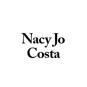 Nacy Jo Costa