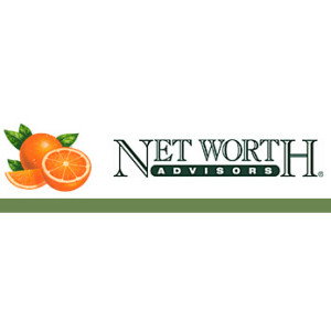 NetWorth_Square