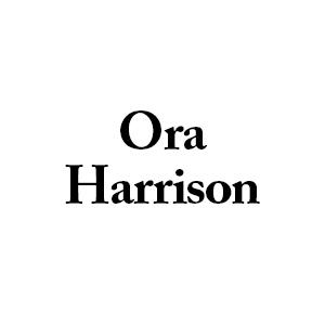 Ora Harrison