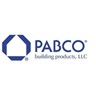 Pabco2
