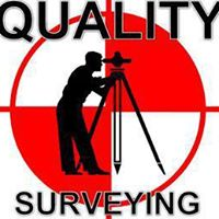 Quality Surveying