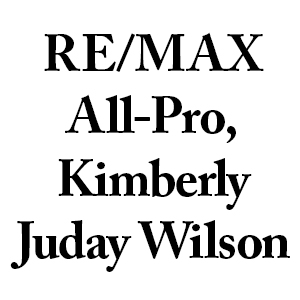REMAX Kimberly