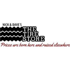 the-tire-store-logo-copy