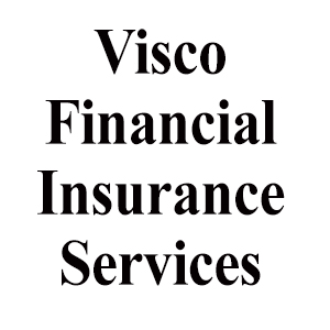 ViscoFinancial