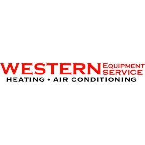WesternEquipment