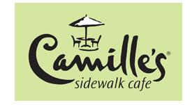camilles_logo3