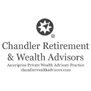 chandler-02