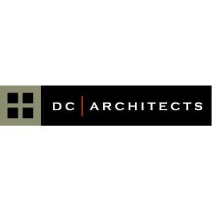 dca-logo-2005-300x57