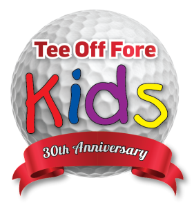 30th_Annual_Golf_Logo