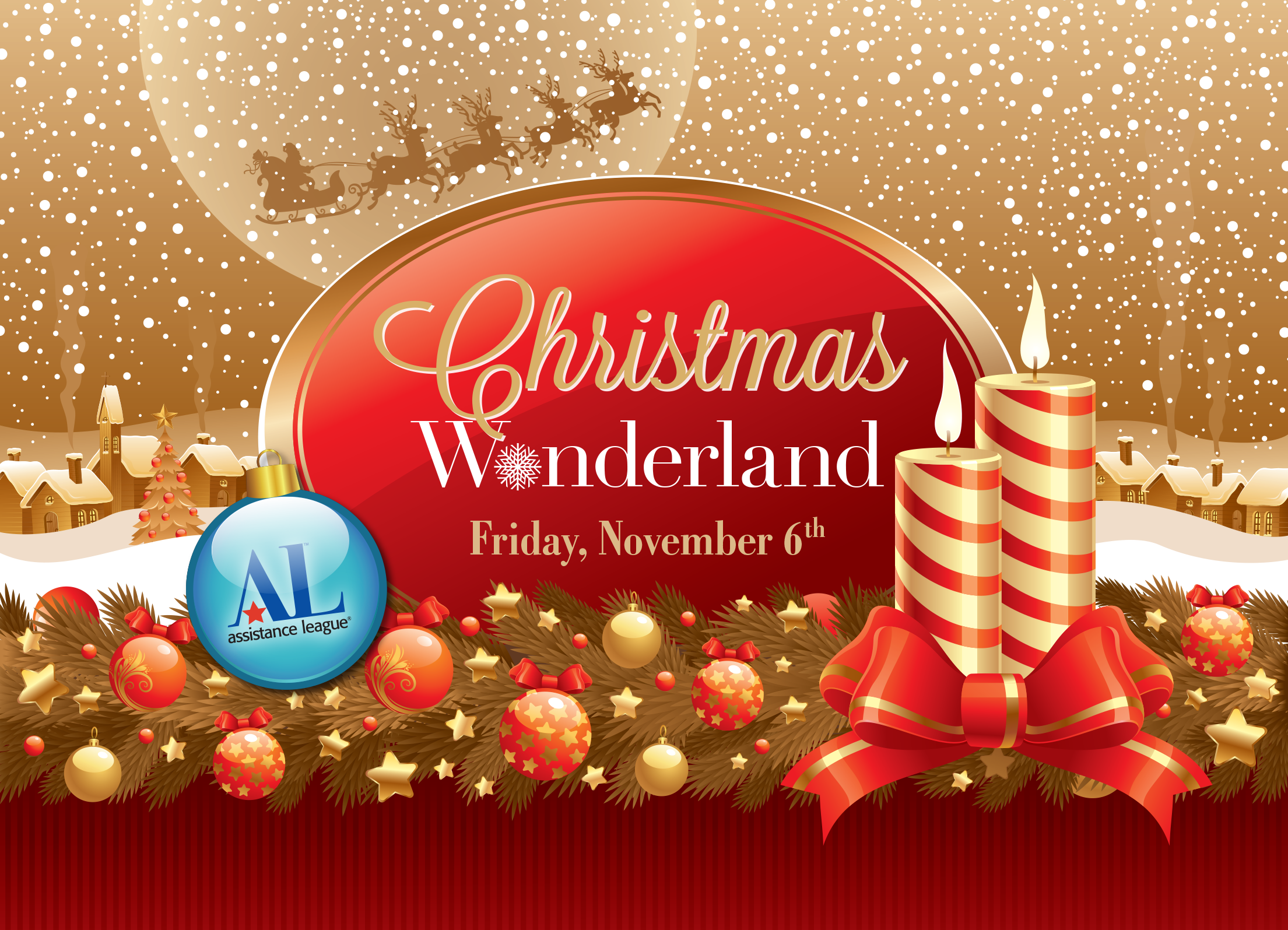 Christmas_Wonderland_Graphic