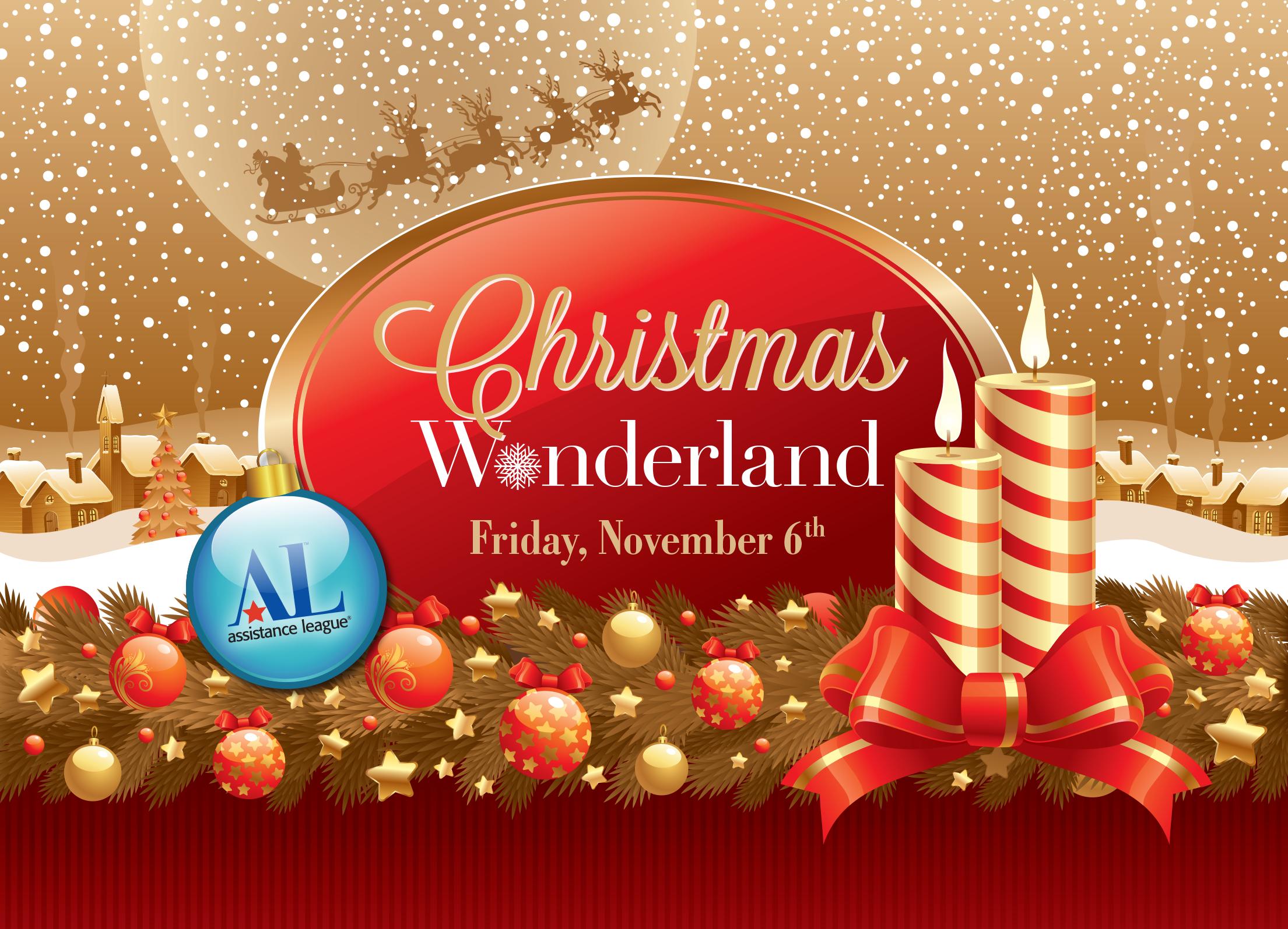 Christmas_Wonderland_Graphic