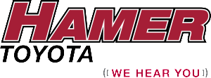 Hamer Logo w Tag (1)