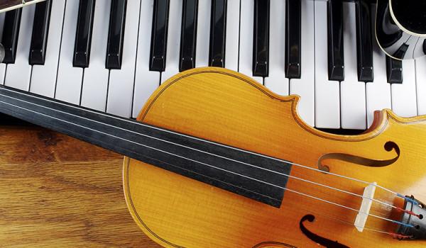 ALAV header-instruments