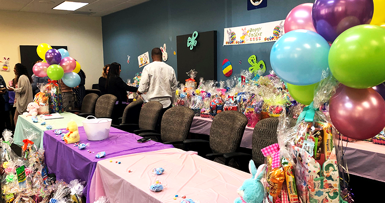 easter-party-header