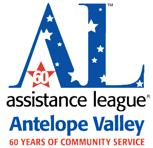 Assistance League of Antelope Valley