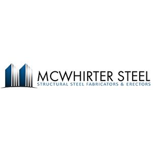 51076 CommunityPartners graphic-McWhirter