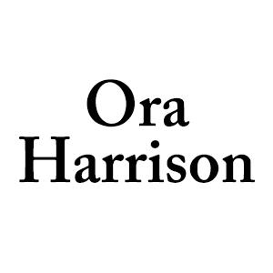 51076 CommunityPartners graphic-OraHarrison