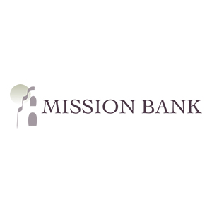 51076 CommunityPartners graphic-mission bank