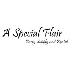 A Special Flair