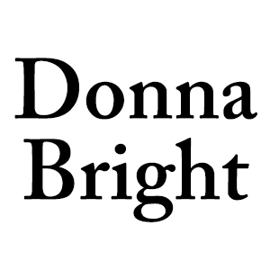 ALAV-DonnaBright