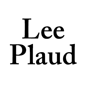 ALAV-LeePlaud